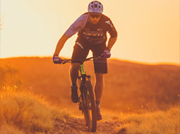 Turbocharging Tourism: Massive $12M Boost for Mountain Bike Tourism in Central Australia