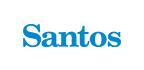 Santos - An Australian Energy Pioneer