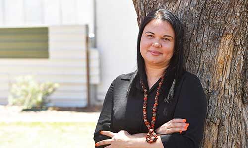Nova to share secrets to success at Aboriginal Economic Development Forum