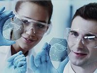 Disease investigation