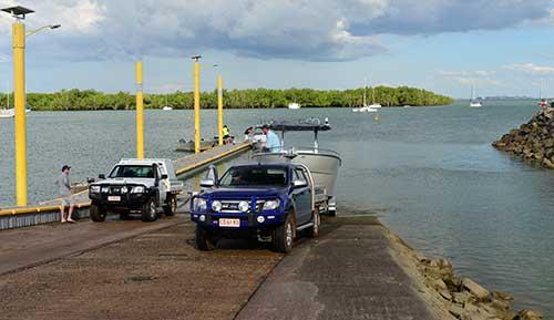 EOI - Recreational Fishing Advisory Committee