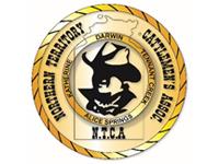 NT Cattlemens association