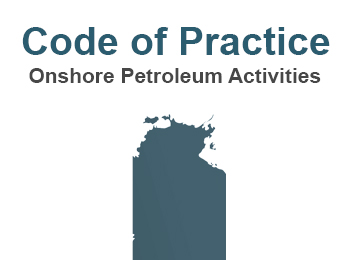 Code of Practice out for consultation
