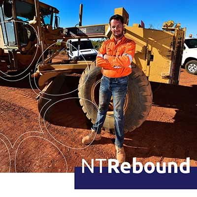 NT Rebound