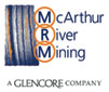 McArthur River Mining - a Glencore company