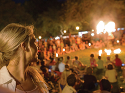 Turbocharging Tourism – Improving Festivals, Events and Experiences to Attract More Visitors